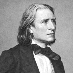 franz-liszt